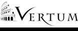 Vertum