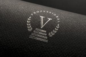 Логотип международного психологического центра
